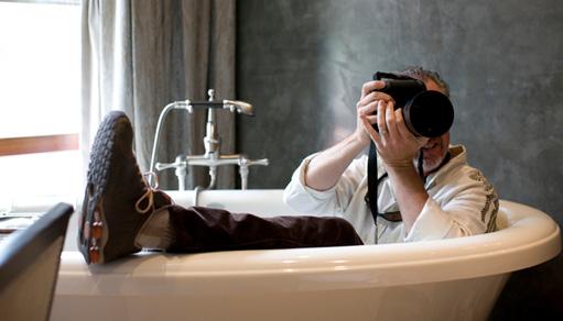 продвижение в инстаграм для фотографа