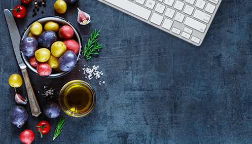 рецепт отличного сайта