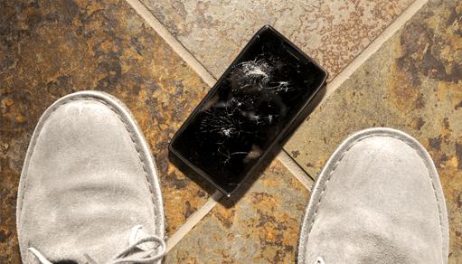 как справиться с недовольством в соцсетях