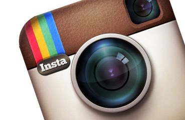 Instagram-logo21-featured.jpg